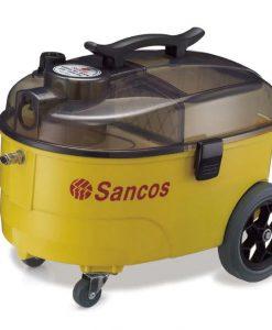 Máy phun hút giặt ghế giặt thảm Sancos 3530W